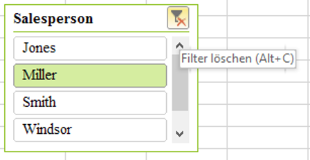 Tipp Excel Tabelle Datenschnitt 3