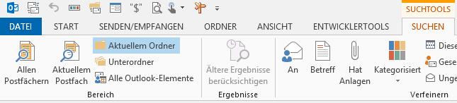 Tipp Outlook Suche Bereich2