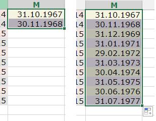 Tipp Excel AutoAusfüllen13