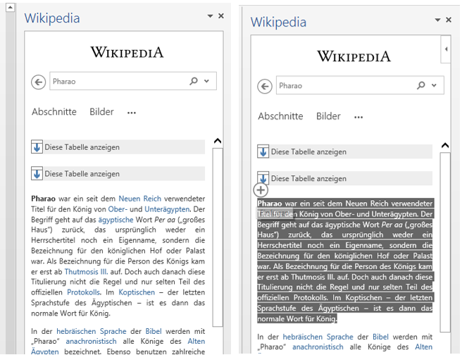 Tipp Word App Wikipedia 2