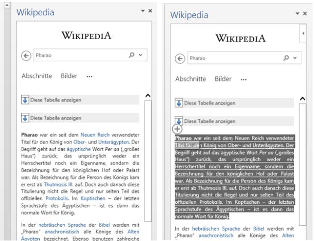 Tipp Word App Wikipedia 2