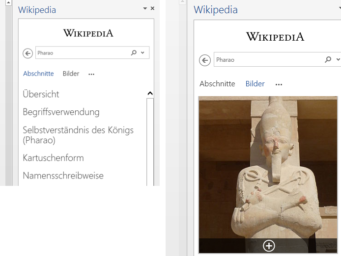 Tipp Word App Wikipedia 3