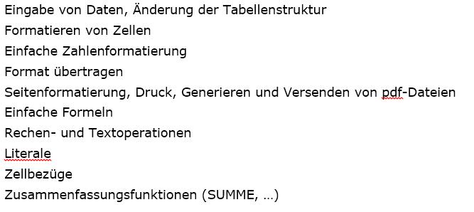 Tipp Word Formatierung löschen 3