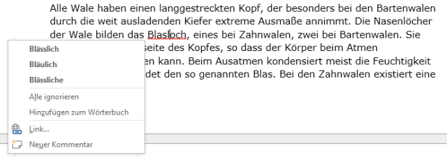 WTipp Rechtschreibung 2