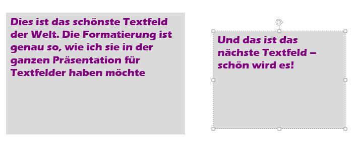 PTipp Textfeld2