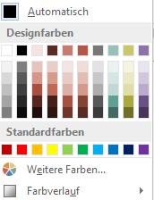 Tipp Designfarben 1