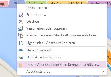 NTipp Passwort