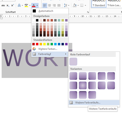 WTipp Farbverlauf1