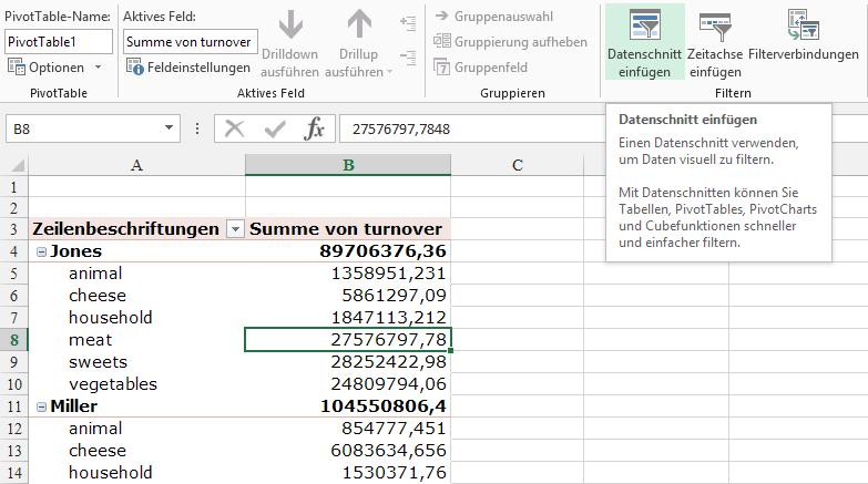 XTipp Datenschnitt1