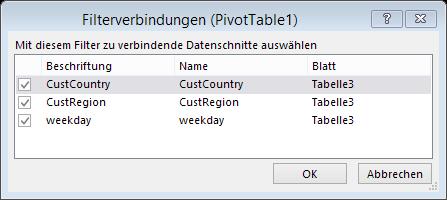 XTipp Datenschnitt9