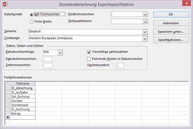 ATipp Spezifikation1