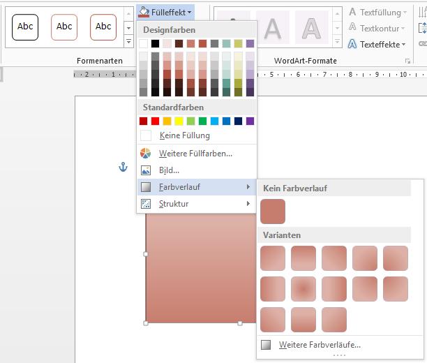 Tipp Farbverlauf00
