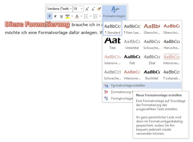 WTipp Formatvorlage_neu1