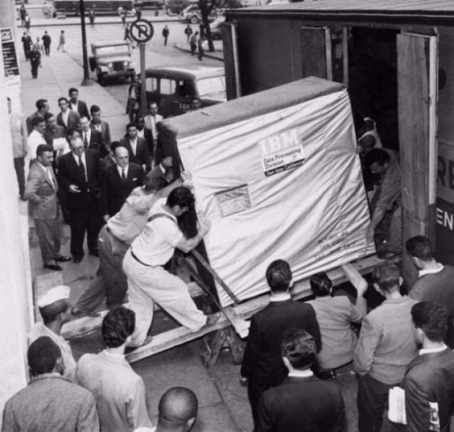 TBT 5 MB 1956