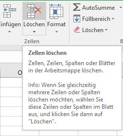 XTipp Löschen1