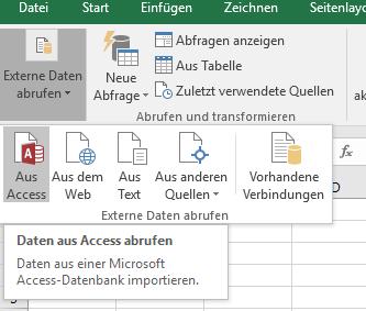 XTipp Datenmodell1