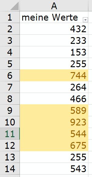 XTipp FormBed 24