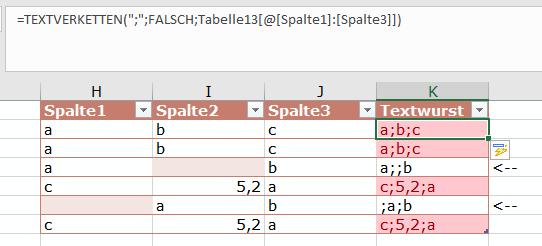 xtipp-doppelte-mehrere-zellen-3