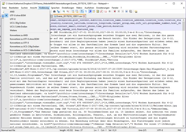 XTipp UTF-8 03.png
