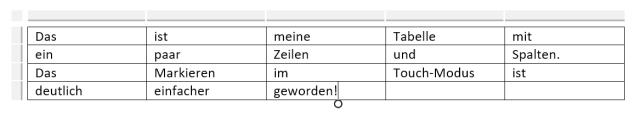 WTipp Tabelle markieren.png