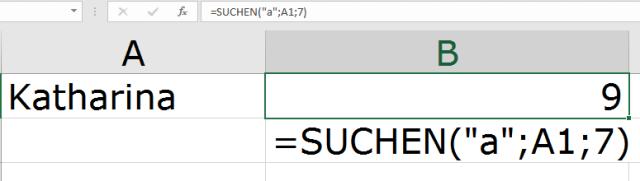XTipp SUCHEN2