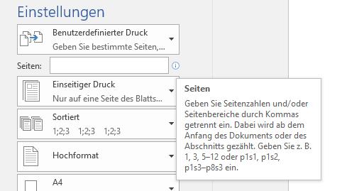 WTipp DruckBenutzerdefiniert.png