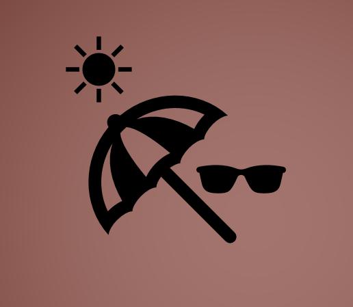 PTipp Symbole2.png