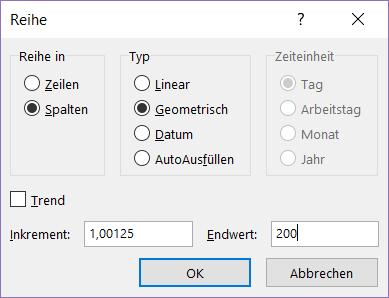 XTipp Ausfüllen Geometrisch6.png