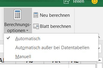 XTipp Automatisch